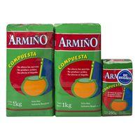 Pack-2-yerba-ARMIÑO-compuesta-1-Kg---250-g-de-regalo