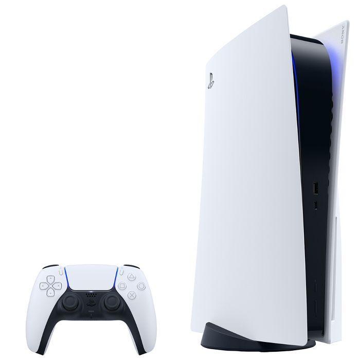 Consola-SONY-PlayStation-5-4K-825GB-Disco-duro-y-Audio-3D
