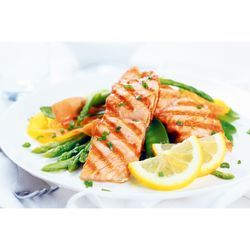 Salmon-grillado-Kg