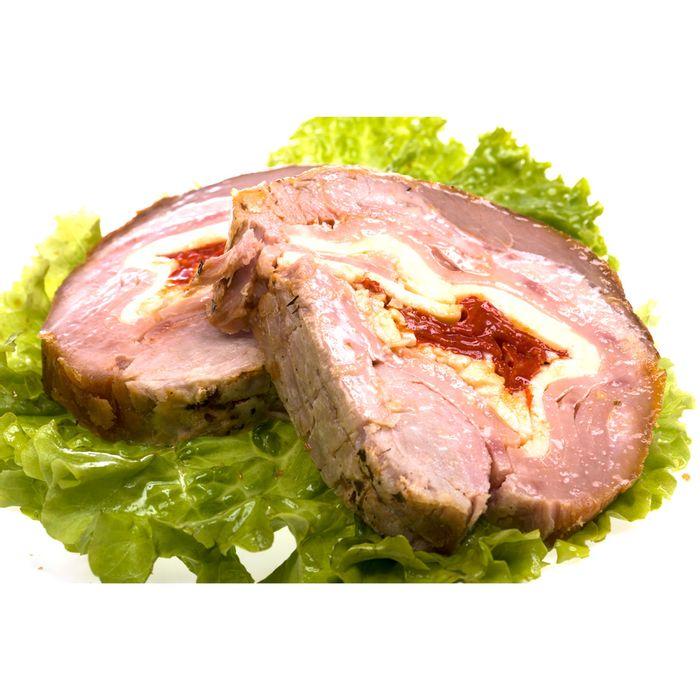 Colita-de-cuadril-rellena-jamon-queso-y-morron-Kg