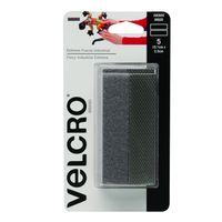 Tira-VELCRO-con-adhesivo-resistente-UV-10x2.5-cm-grafito-5-piezas