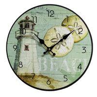Reloj-de-pared-34-cm-faro