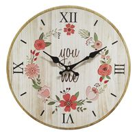 Reloj-de-pared-34-cm-estampado-flores