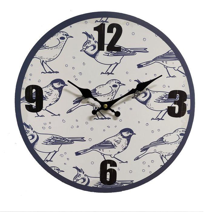 Reloj-de-pared-34-cm-estampado-aves