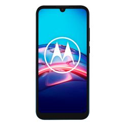 MOTOROLA-Moto-E6S-32GB-azul