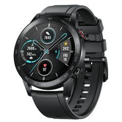 Smartwatch-HONOR-Magic-Watch-46MM-negro