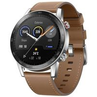 Smartwatch-HONOR-Magic-Watch-2-46MM-marron