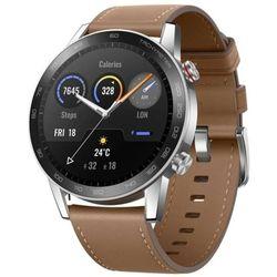 Smartwatch-HONOR-Magic-Watch-2-46MM-marron
