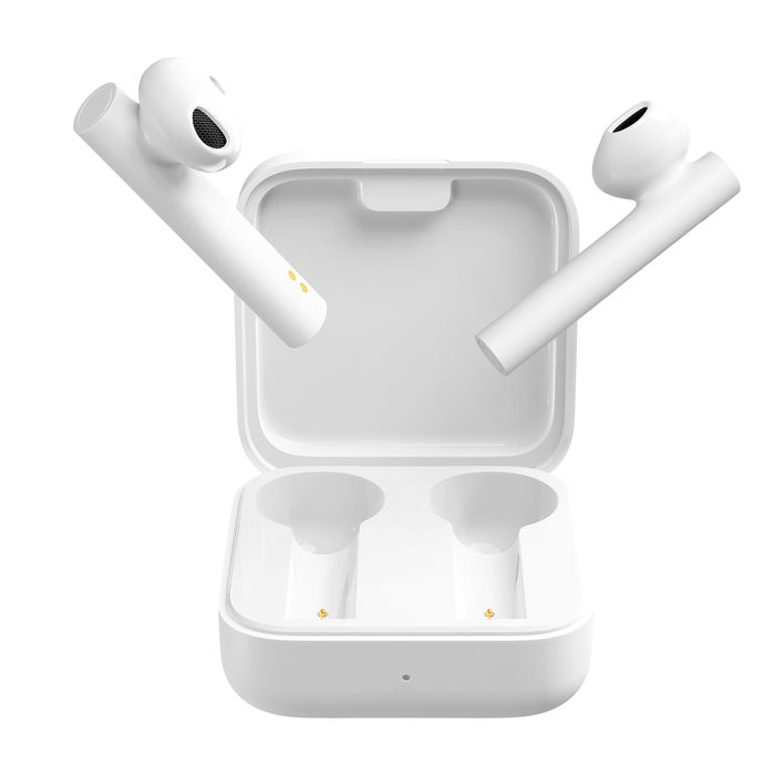 Manos-libres-XIAOMI-MI-True-Wireless-Mod.-Earbuds-2