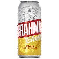 Cerveza-BRAHMA-la.-473-ml