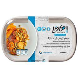 Bifes-a-la-portuguesa-bajas-calorias-listo-420-g