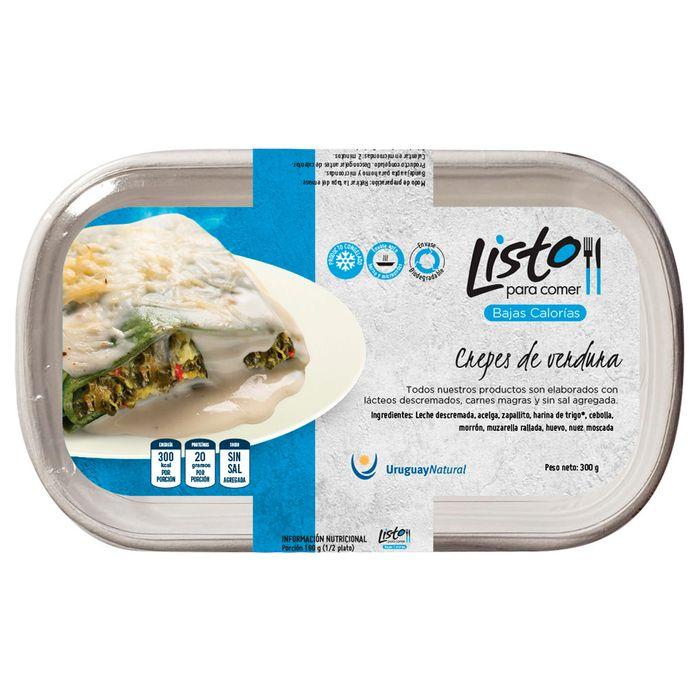 Crepes-de-verdura-bajas-calorias-listo-420-g