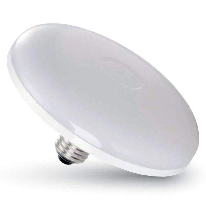 Lampara-PHILIPS-Ufo-LED-15W-85W-E27
