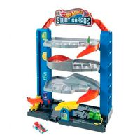 HOT-WHEELS-garage-extremo