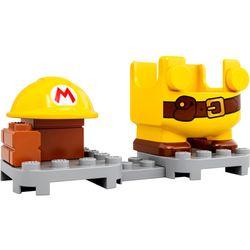 LEGO---Pack-potenciador---Mario-constructor-10-piezas