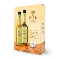 Licor-PASO-DEL-CALPINO-dulce-de-leche---chocolate