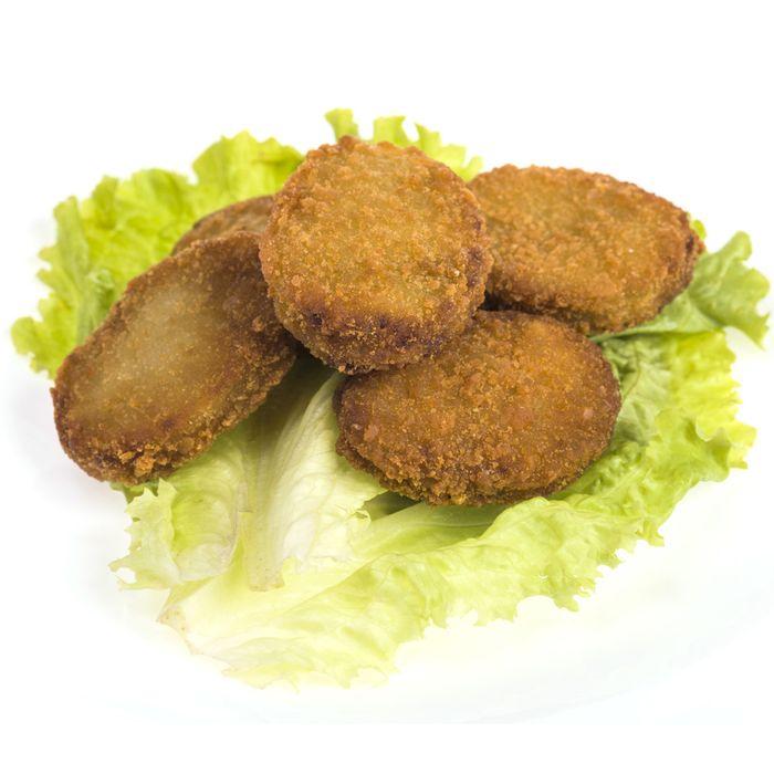 Nuggets-de-brocoli-x-100g
