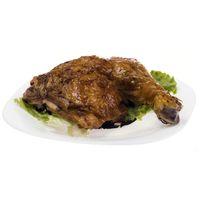 Muslo-de-pollo-horneado-x-300g