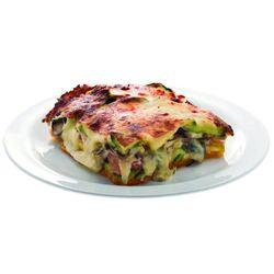 Lasagna-de-vegetales-x-250g