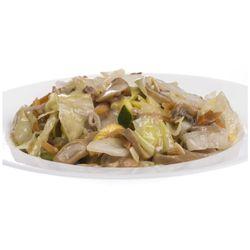 Chop-suey-vegetariano-x-300g-CANTON-CHINO