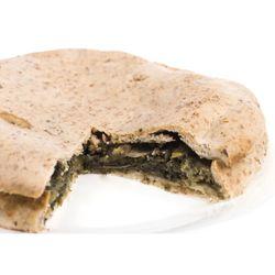 Torta-pasculina-integral-x-250g