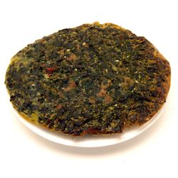 Tortilla-de-verdura-x-200g