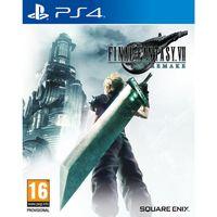 Juego-PS4-Final-Fantasy-VII---Latam