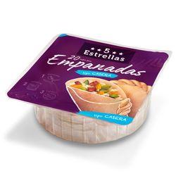 Tapas-para-empanadas-5-ESTRELLAS-x-20-un.-550-g