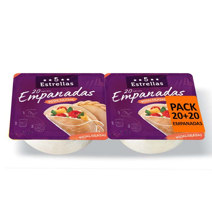 Pack-40-tapas-de-empanadas-5-ESTRELLAS-1.1-Kg