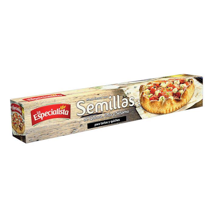 Masa-tarta-LA-ESPECIALISTA-con-semillas-250-g