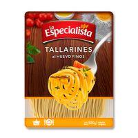 Tallarines-a-la-yema-LA-ESPECIALISTA-finos-500-g