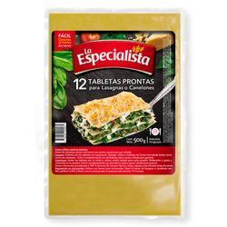 Masa--Lasagna-LA-ESPECIALISTA-500-g