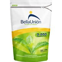 Endulzante-BELLA-UNION-500-g