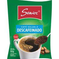 Cafe-Instantaneo-descafeinado-SENIOR-sachet-50-g
