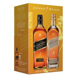 Whisky-Escoces-JOHNNIE-WALKER-negro---JOHNNIE-WALKER-Gold