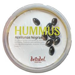 Hummus-aceitunas-negras-pote-210g
