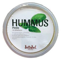 Hummus-pesto-pote-210g