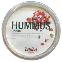Hummus-criolla-pote-210g