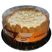 Torta-marbella-mousse-dulce-de-leche