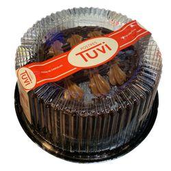 Torta-fiesta-chocolate-x-un.