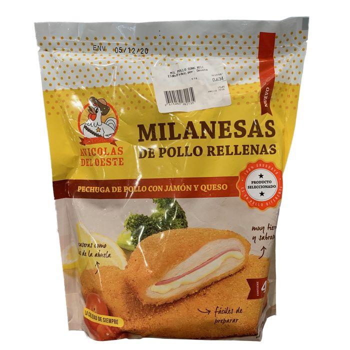 Milanesa-de-pollo-AV.-OESTE-congelado-rellena-la-abuelita