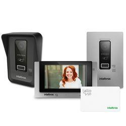Video-portero-INTELBRAS-Ip-Allo-wt7-wifi