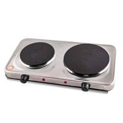 -Anafe-ROTEL-2-discos-de-mesa-electrico-inoxidable-2000w-