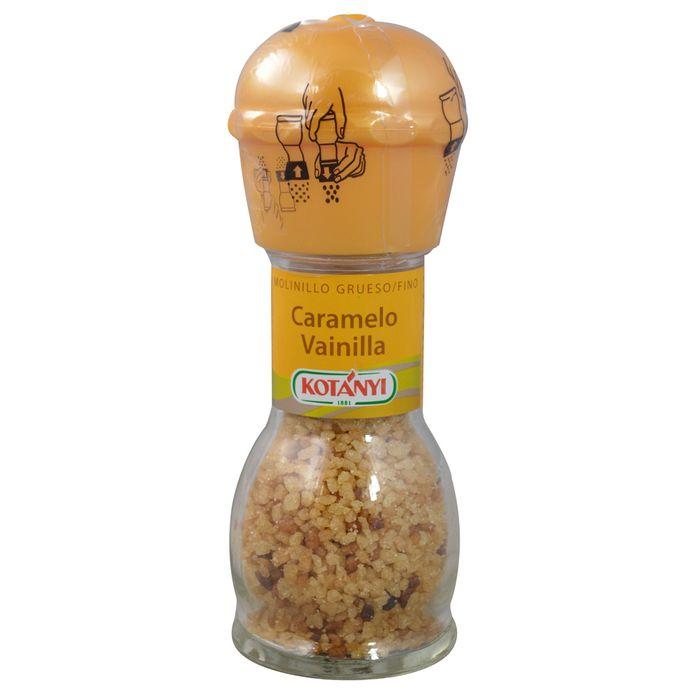 Molinillo-caramelo-vainilla-KOTANYI-53-g