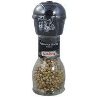 Pimienta-blanca-en-grano-KOTANYI-52-g