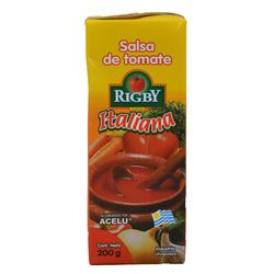 Salsa-italiana-RIGBY-200-g