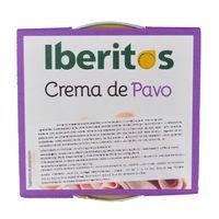 Crema-de-pavo-IBERITOS-sin-gluten-70-g