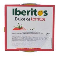 Dulce-de-tomate-IBERITOS-70-g