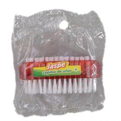Cepillo-para-manos-y-uñas-JASPE