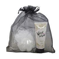 Gel-para-la-ducha-VIVE-LAVIE-100-ml---esponja-exfoliante